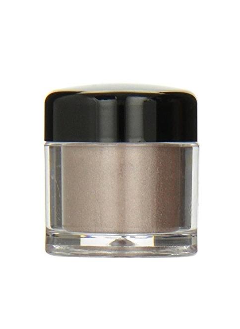 Young Blood Crushed Mineral Eyeshadow - Mineral Göz Farı Cashmere 2 gr Mürdüm